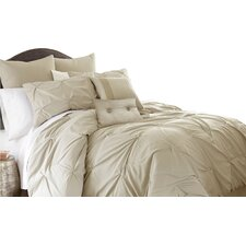 Ella 8 Piece Comforter Set
