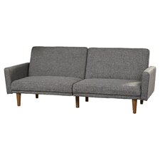 Ferris Sleeper Sofa