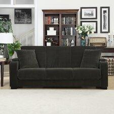 Industrial Living Room Furniture Youll Love  Wayfair