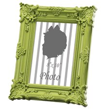 quick view baroque picture frame