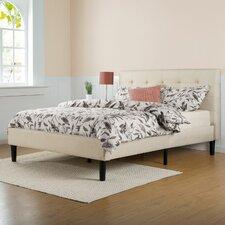 Bedroom Furniture Sale You\'ll Love | Wayfair