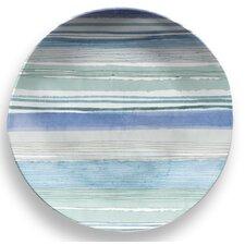 "Puttenham 10.5"" Dinner Plate (Set of 6)"
