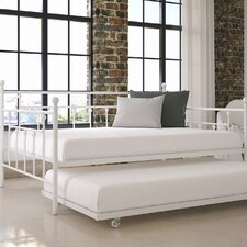 quick view mccarthy daybed with trundle