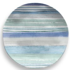 "Puttenham 8.5"" Salad Plate (Set of 6)"