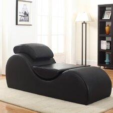 Braflin Chaise Lounge