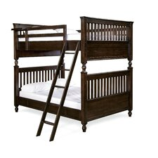 Sofia Kids Bunk Bed