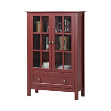 Valerie Tall Cabinet
