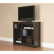"""Tharpe 41.5"""" TV Stand"""