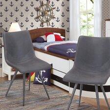 Luxury Modern Side Chair (Set of 4)