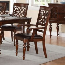 Colstrope Side Chair (Set of 2)