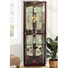 Shop 888 Display Cabinets Wayfair