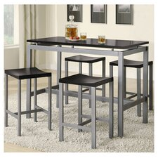 Modern Contemporary Kitchen Dining Room Sets Youll Love Wayfair