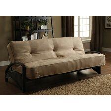 quick view metal futon frame