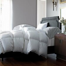 Goose All Season Down Alternative Comforter