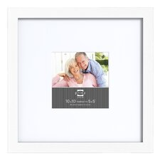 quick view gallery expressions styrene picture frame