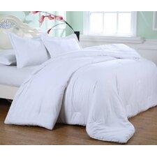 Kelwynne Comforter Set