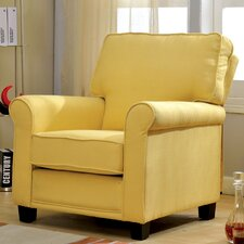 New Deals On Yellow Accent Chairs