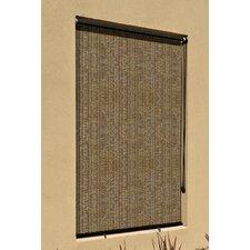95% UV Block Outdoor Roller Solar Shade