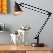 "Tulsa 27"" Desk Lamp"