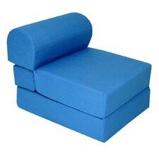 Diann Chair