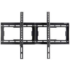 "Premium Super-Strong Slim Tilting Wall Mount for 24""-70"" Flat Panel Screens"