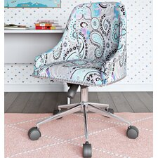 Callen Mid-Back Desk Chair
