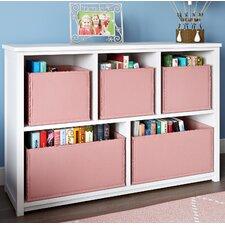"Matilda 24"" Bookshelf"