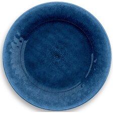 "Seth Glaze 10.5"" Melamine Dinner Plate (Set of 6)"