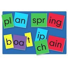 Word Bits - Pocket Chart Card Set
