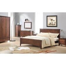 Kortright Bedroom Set
