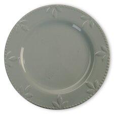 """Genesee 11"""" Dinner Plate (Set of 4)"""