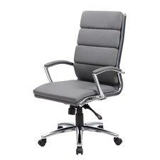 Cordes Caressoft Plus Executive Chair