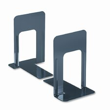 Nonskid Book Ends (Set of 4)