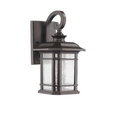 Outdoor Wall Lighting Up To 50 Off Exterior Sconces Light