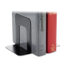 Poly Base Book Ends (Set of 2)