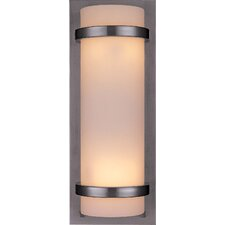 Kassandra 2-Light Wall Sconce