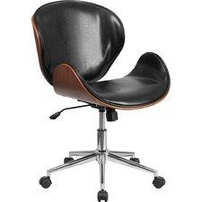 Artemis Mid-Back Desk Chair