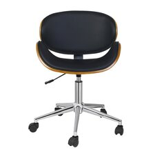 Carlton Desk Chair