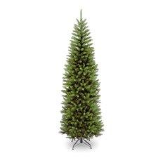 Fir 7.5' Pencil Tree