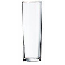 Senger 13 oz. Zombie Highball Glass (Set of 4)