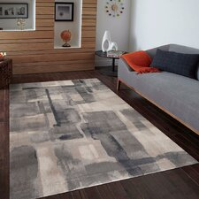 Kirsten Gray Indoor/Outdoor Area Rug