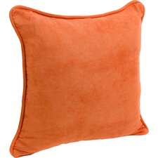 Nagle Corded Throw Pillow (Set of 2)