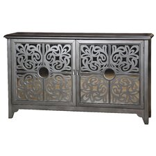 Roselle 2 Door Sideboard