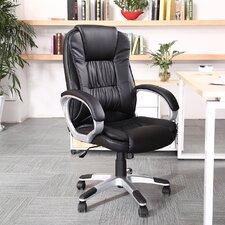 Stapleford High-Back Executive Chair