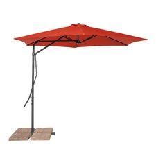 10' Kristine  Umbrella