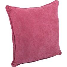 Boulware Floor Pillow (Set of 2)
