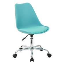 Caudle Desk Chair