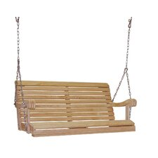 Bohannon Porch Swing