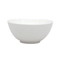Katrita 24 oz. Tall Cereal Bowl (Set of 6)