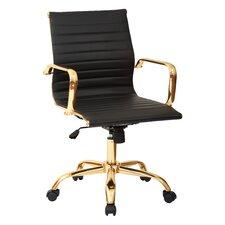 Emmy Desk Chair